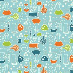 print & pattern: FABRICS - rebekah ginda