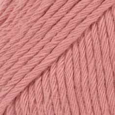 Find a replacement to a discountinued DROPS yarn Laine Drops, Drops Paris, Merino Wool Blanket, Boutique, Knitting, Easy, Products, Strands, Tejidos