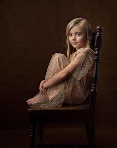 Classic Portraits, Baby Portraits, Studio Portraits, Children Photography, Fine Art Photography, Portrait Photography, Family Photo Studio, Ethereal Beauty, Art For Kids