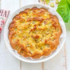 Sweet Pie, Quiche, Baking, Breakfast, Desserts, Candies, Pastries, Food, Morning Coffee