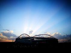 Sports Teams, Sydney Harbour Bridge, Opera House, Building, Travel, Stadium Of Light, Soccer, Tattoo, Nice Asses