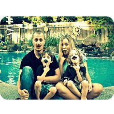 #Family#Photo#ideas