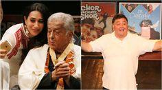 News of Shashi Kapoor's death is FAKE! , http://bostondesiconnection.com/news-shashi-kapoors-death-fake/,  #NewsofShashiKapoor'sdeathisFAKE!