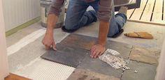 25 DIY Home Improvement Projects under 100 bucks