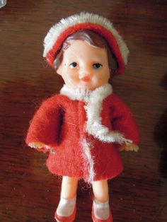 1000 Images About Poupees Ari On Pinterest Album Dolls