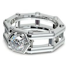 55 Best Men S Engagement Rings Images Engagement Rings For Men