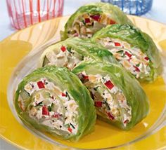 Блюда из капусты — 235 рецептов с фото. Что приготовить из ...