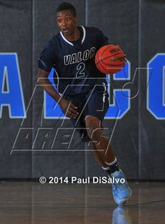 "Basketball photo gallery ""Valor Christian @ Highlands Ranch"" for Valor Christian high school - MaxPreps"