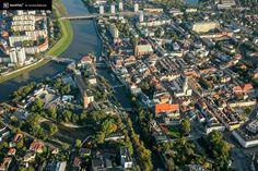 My city ❤❤