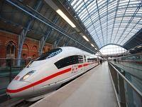 Bahnreise Ruhr. Mit dem ICE ins Ruhrgebiet! http://tportal.toubiz.de/ruhrtourismus/package/detail1/GER00020060185042817