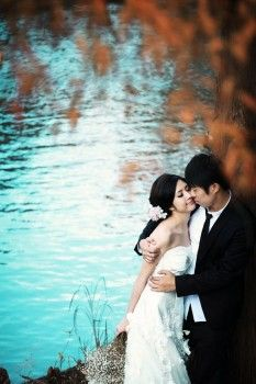 Sea View Wedding Photography By Keep Gallery Http Www My Category Bridal House 15 Pinterest And Weddings