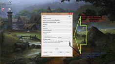 Kamarnya Pekick: Cara membuat Bootable Flashdisk Untuk Instalasi Wi...