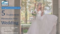 Courthouse Wedding Near Me Writing Vows, Wedding Limo Service, Wedding Ceremony, Reception, Party Bus Rental, Courthouse Wedding, Wedding Rings For Women, Chicago, Traditional