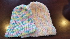 Check out this item in my Etsy shop https://www.etsy.com/listing/511172827/handmade-loom-knitted-young-child-to
