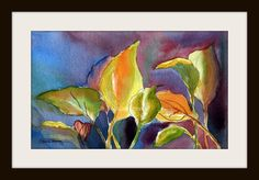 OVERSTOCK SALE $5.00 PRINT - Just 2.95 Shipping!  Hosta 9 x 12 art print by Laura Trevey  White border for framing Image size 6.75 x 11  Frame Sizes for this Print: 9 x 12 standard size frame 11 x 15 float frame at Target looks really nice {Room Essentials} 11 x 14 frame {most come with a small mat - which fits perfectly - found everywhere}  Professional printing on quality 130lb thick textured paper. Mounted on a sturdy foam core backing board, with a protective plastic sleeve covering to…