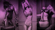 Pe www.escortguide.ro ai intotdeauna cele mai bune escorte de lux si dame de companie. Cea mai variata oferta de escorte independente din...