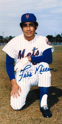 Felix Millan Meet & Greet Appearance  Event: Gold Glove Winners  Date: Sunday, November 9, 2014  Location: Hilton Hasbrouck Heights-Meadowlands  650 Terrace Avenue  Hasbrouck Heights, NJ 07604  Purchase tickets & more information on the event: http://mab-celebrity.com/gold-glove-winners