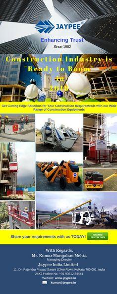 Construction, India, Website, Building, Delhi India, Indian