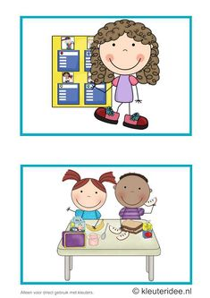 Dropbox is a free service that lets you bring your photos, docs, and videos anywhere and share them easily. Preschool Classroom, Classroom Activities, Google Classroom, Classroom Management, Clipart, Lesson Plans, Teaching, How To Plan, Comics