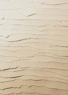 Stucco adorns the facade or interior walls in many homes.  You can change the appearance of the stucco wall surface by covering it with a wall of siding. The installation of siding over a stucco ...