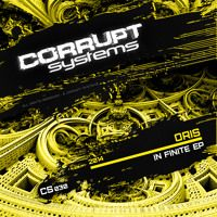 Oris - In Finite EP [CS030] by Corrupt Systems on SoundCloud