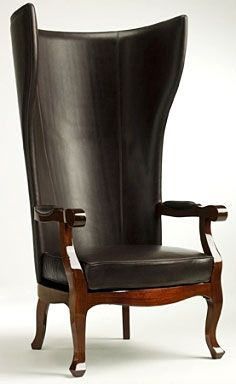 Black Velvet Chair, Unique Sofas, Ottomans, Modern Chairs, Benches, Man Cave, Cheers, Envy, Armchair