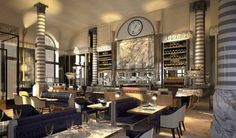 Image result for massimo restaurant & bar
