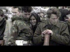 One of the most impressive documentary ever made. You live the facts that happened with the disgregation of Yugoslavia as if you were there. The war in Bosni...