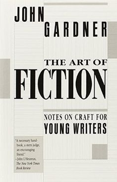 161 best write images on pinterest writers author and sign writer the art of fiction i had to remind myself a time or two while reading this book at it was written in it is a very pre internet take on writing solutioingenieria Images