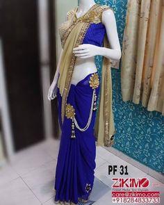 Reach Us @ M/Whats App/Viber : 91 8284-833-733 Website : www.zikimo.com #allthingbridal #indianfashion #wedding #bride #style #fashion #designer #glamour #makeup #beauty #picoftheday #happy #igers #me #love #instamood #instagood #marred #beautiful #indian #punabi #sikh #bestoftheday #amazing http://ift.tt/2tP71M5