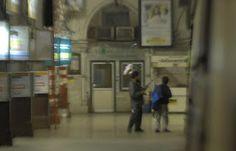 mumbai terror attacks 2008 uncut photos