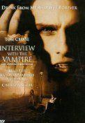 Wonderful movie with Brad Pitt and Tom Cruise