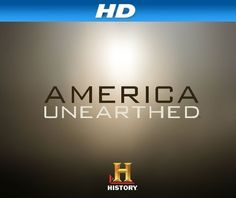 America Unearthed Season 1 [HD] , http://www.amazon.com/dp/B00ASUTQ48/ref=cm_sw_r_pi_dp_TKSdub1XH05BR