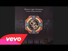 Electric Light Orchestra - Telephone Line (Audio) - YouTube