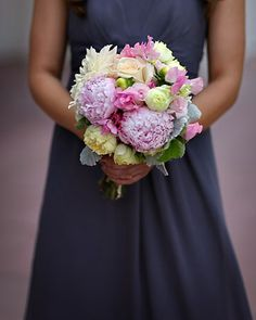 Wedding Bouquets, bridal bouquets
