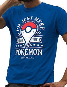 Team Shirt Pokemon Blue Go Valor Mystic Instinct Pokeball Mens Tee Limited QTY T Shirt Art, My T Shirt, Team Shirts, Dad To Be Shirts, Alone Man, Leave Me Alone, Pokemon Go, Pokemon Gifts, Casual T Shirts