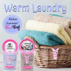 Pink Zebra Home, Pink Zebra Sprinkles, Summer Scent, Scented Wax Melts, Scentsy, Fragrance, Independent Consultant, Money, Spring