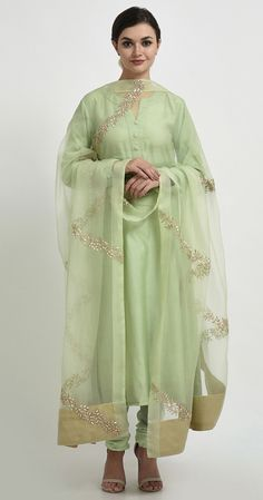 d2aecd95a5 63 best Sage Green images in 2019 | Sage, Beautiful dresses, Cute ...
