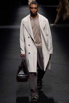 4c0950b565e0 907 Best PRINTEMPS  ÉTÉ -HOMME- images   Man fashion, Spring summer ...