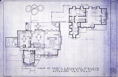 1000 images about charmed on pinterest tv shows for Charmed house blueprints