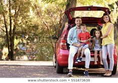 Are you considering buying a hybrid car like the Toyota Prius? Learn more about the pros and cons and find out if it's the right car to save you money. Toyota Corolla, Toyota Prius, Ford Ecosport, Jeep Renegade, Station Wagon, Working With Children, Working Moms, Mercedes Amg, Honda Civic