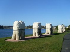 Monument of the day #dentalfunny  #stonehenge #molars