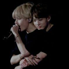 Together Forever (Taekook GS) Seokjin, Kim Namjoon, Taekook, Jung Hoseok, Bts Love, Love Is, Taehyung, Namjin, Vkook Memes