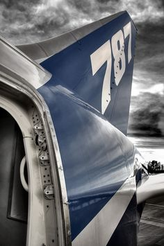 Boeing 787 http://aviationexplorer.com/