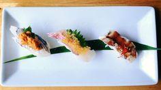 The Essential Austin Sushi Restaurants - Eater Austin