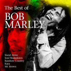 bob marley uprising album torrent