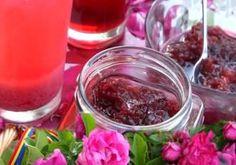 SOS CARAMEL - Rețete Fel de Fel Dessert Recipes, Desserts, Caramel, Beef, Vegetables, Food, Mascarpone, Tailgate Desserts, Sticky Toffee