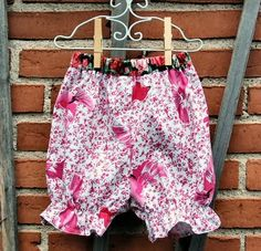 Cute for baby