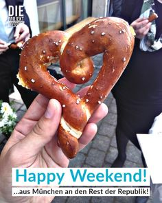 (3) LinkedIn Cheers, Happy Week End, Public Profile, Activities, Project Management, Handy Tips, Projects