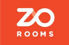 #IndianStartupData : ZO Rooms Reports Revenue of INR 2.6 crores in FY14-15 [Neck to neck with OYO]